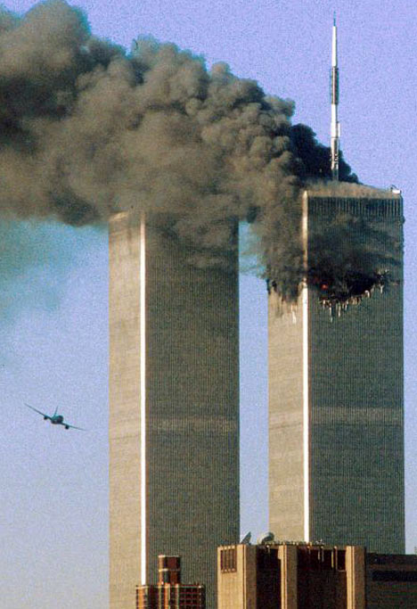 what happened 9 11 What really happened the 9/11 fact file conspiracy theories such as those  popularized in the internet documentary loose change are all.