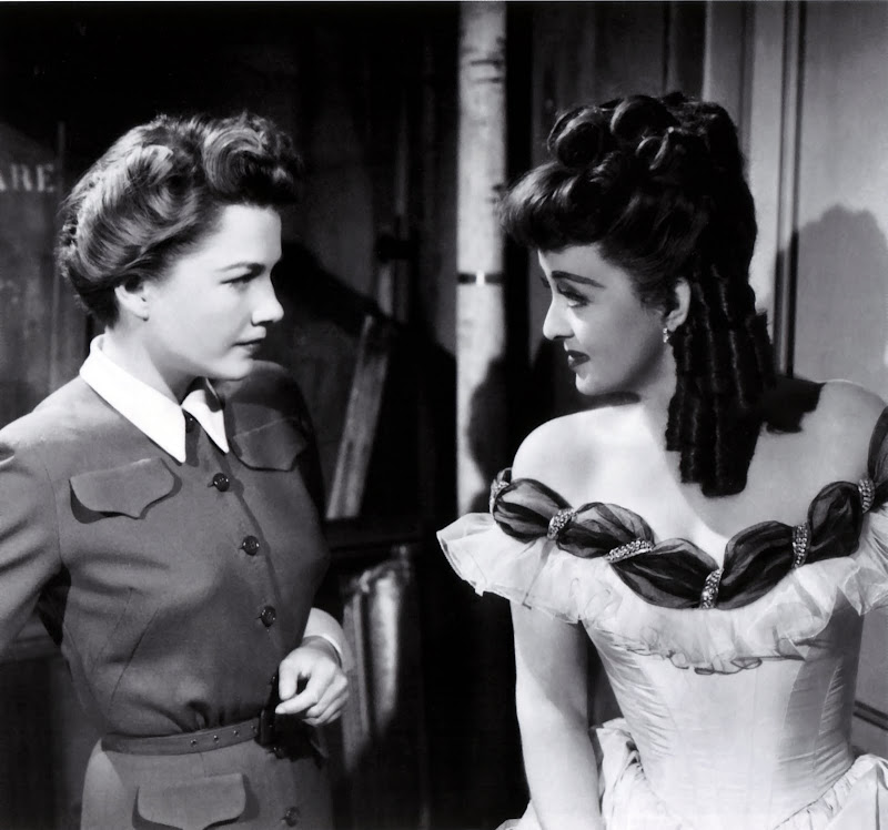 classic movies all about eve 1950