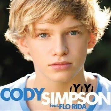 cody simpson imagenes. o Cody Simpson gente *-*