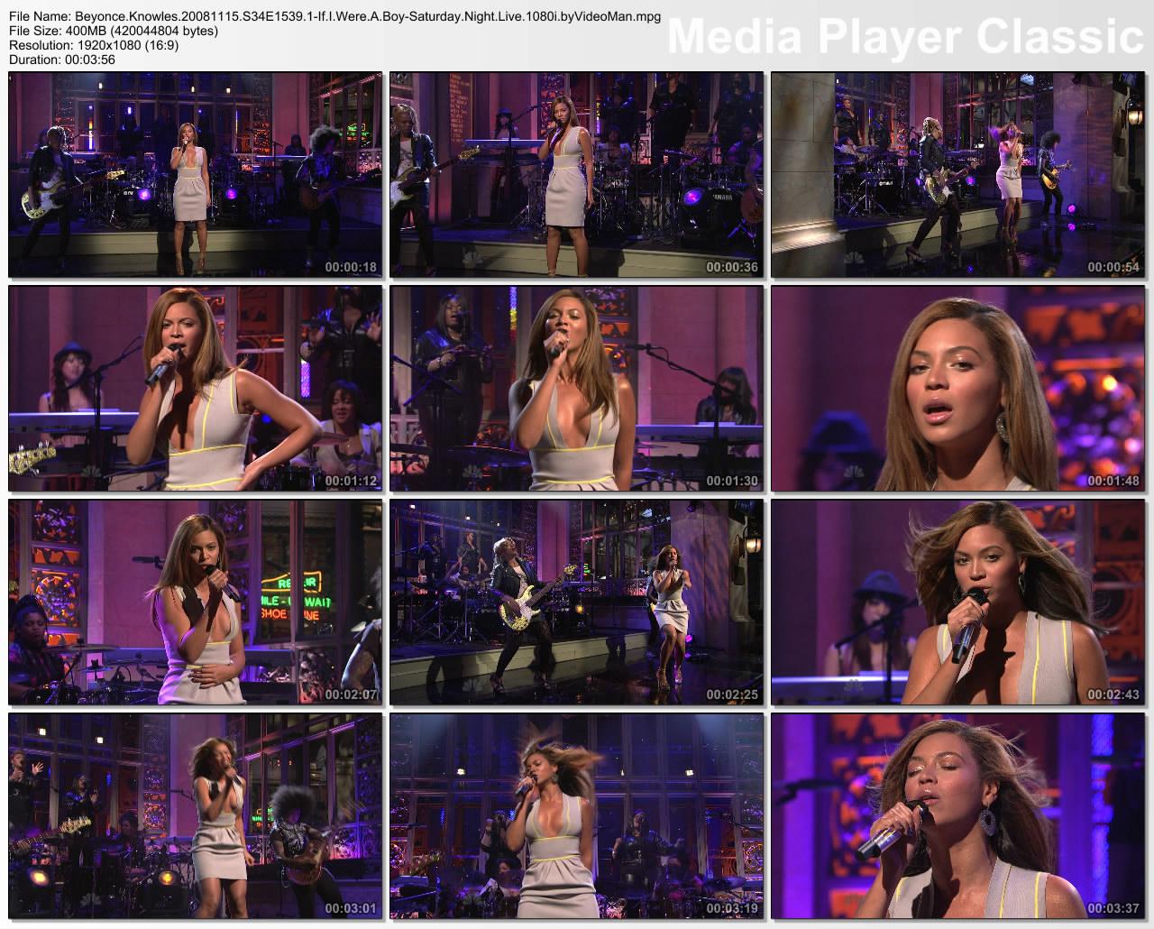 http://3.bp.blogspot.com/_6kbG7PQwNbc/SUT4ftCiWsI/AAAAAAAAA2U/noqM0d0ej-w/s1600/Beyonce.Knowles.20081115.S34E1539.1-If.I.Were.A.Boy-Saturday.Night.Live.1080i.byVideoMan.jpg