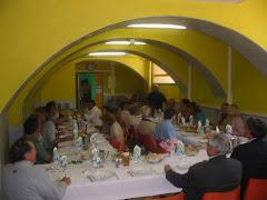salle des rencontres saint bauzille de putois