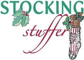 [Stocking.jpg]