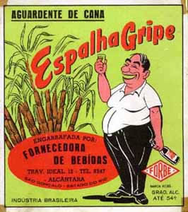 Cachaça+Espalha+Gripe.jpg (266×300)