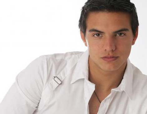 Vadhir derbez video porno