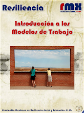 Resiliencia introduccin modelos de trabajo