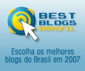 Best Blogs Brasil