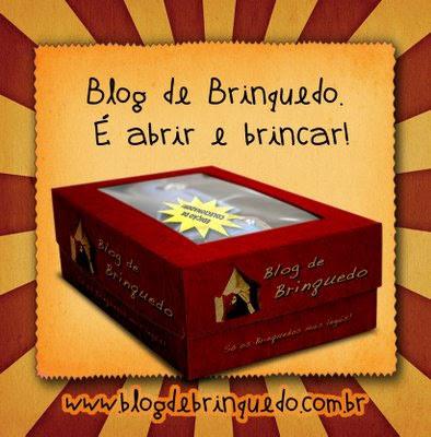 Blog de Brinquedo