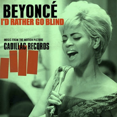 Cadillac records lyrics beyonce – Download File from the ...