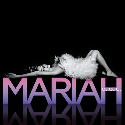 Just Cd Cover Mariah Carey Quot Special Single Cover Edition