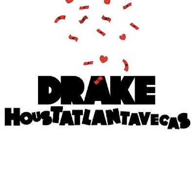 Drake Houstatlantavegas Mbm Single
