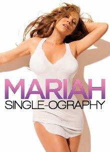 Mariah's POSTS