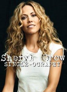 Sheryl's POSTS