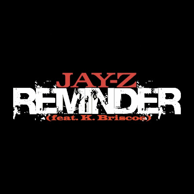Download blueprint 3 album jay z tolerance cooking download blueprint 3 album jay z malvernweather Images