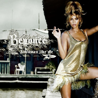 Just Cd Cover: Beyoncé: A Woman Like Me (??? Single Cover ...
