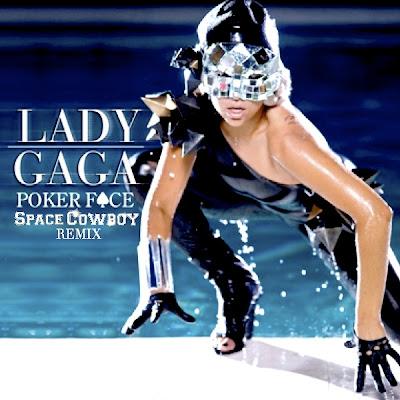My humps poker face remix