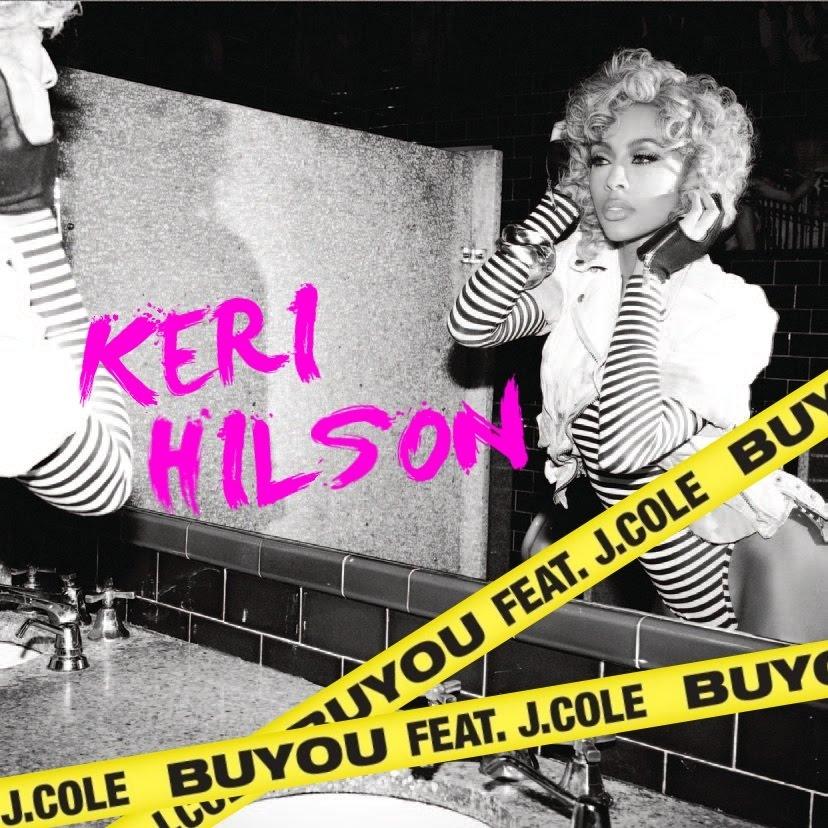 Buyou keri hilson ft j cole downloads