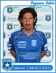 Caracciolo Fabrizio