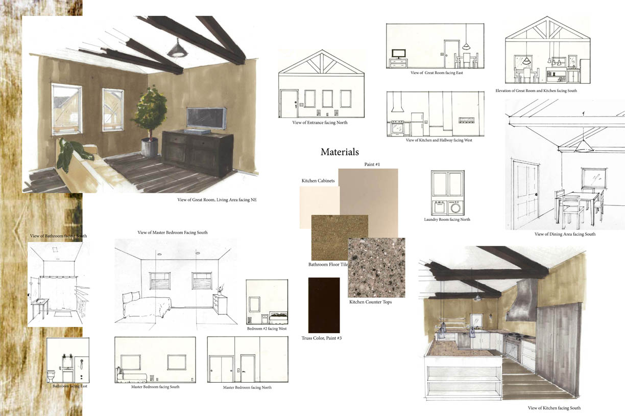 17 Best Images About Interior Design Boards On Pinterest