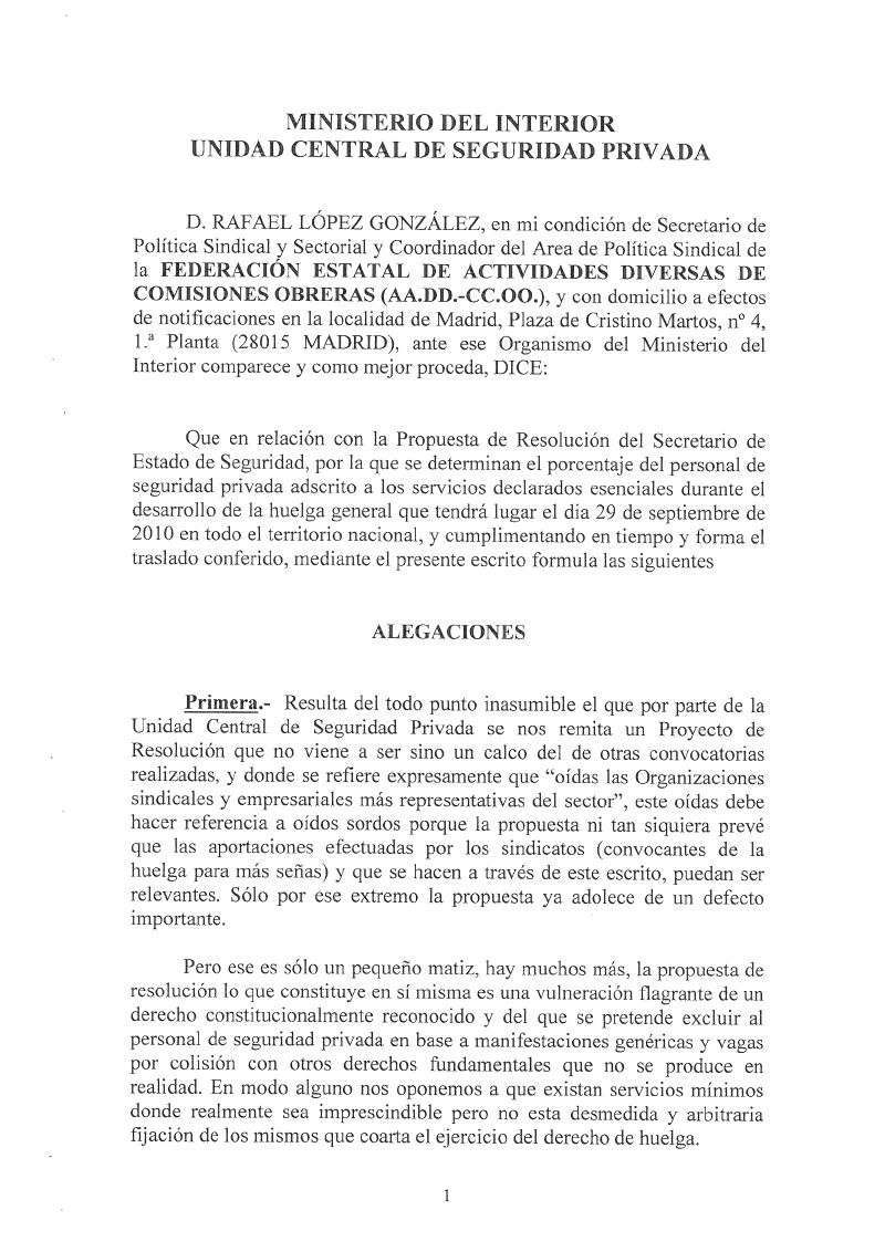 Excelente Fácil Reanudar Para Copiar Colección de Imágenes - Ejemplo ...
