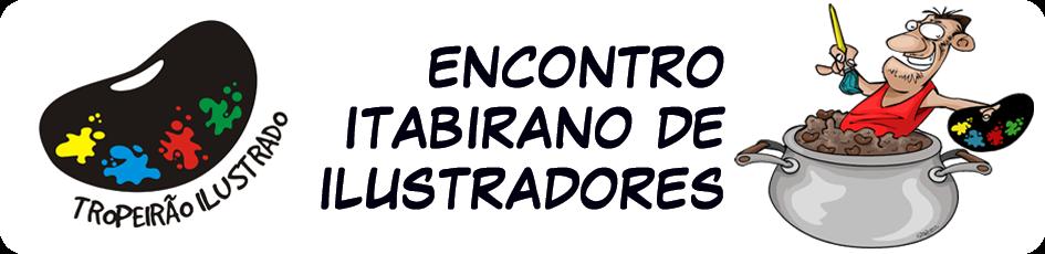 TROPEIRÃO ILUSTRADO
