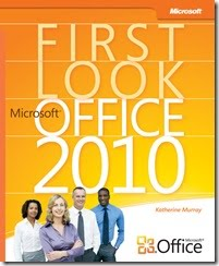 office2010ebook Download E book Operasi Panduan untuk Office 2010