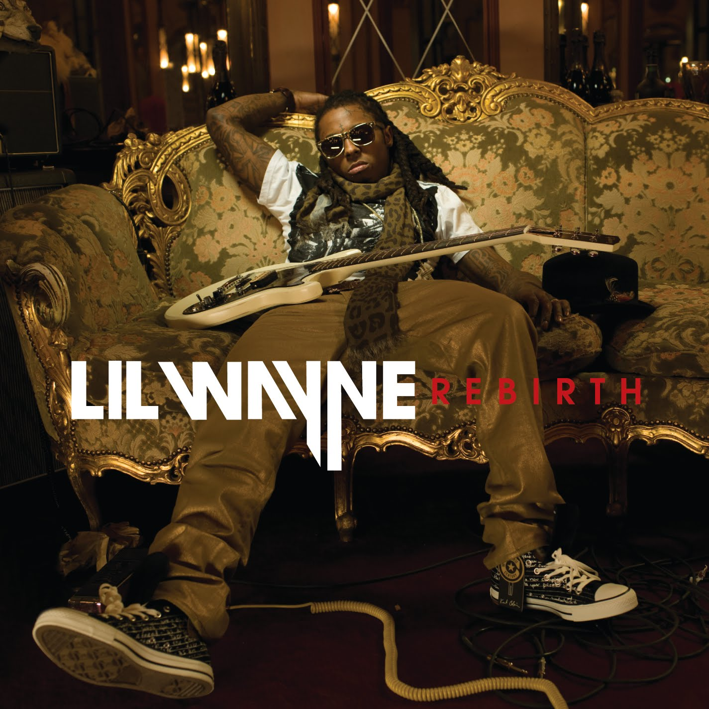http://3.bp.blogspot.com/_6m1W8in3gg8/TK7PIpza2UI/AAAAAAAABcU/S31u5H6w05w/s1600/Lil-Wayne_REBIRTH_COVER.JPG