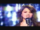 Selena Gomez - Magic Official Music Video