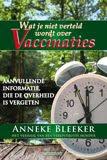 Anneke Bleeker