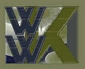 W.W.K. website per.. 01-11-2008