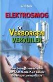 Elektrostress en de...