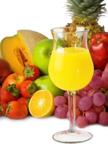 [Frutas+e+suco]