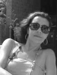 Germana Monteiro de Carvalho