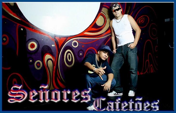 ReggaetonBrasileiro.com | SITE OFICIAL 2014