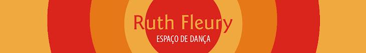 Ruth Fleury Espaço de Dança