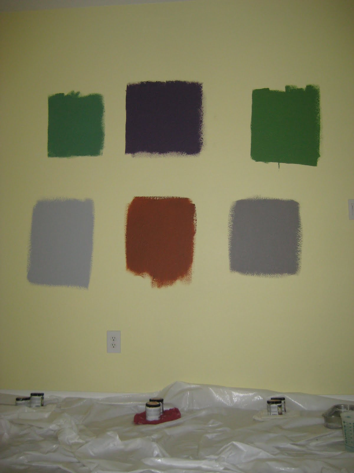 Image Result For Spare Bedroom Paint