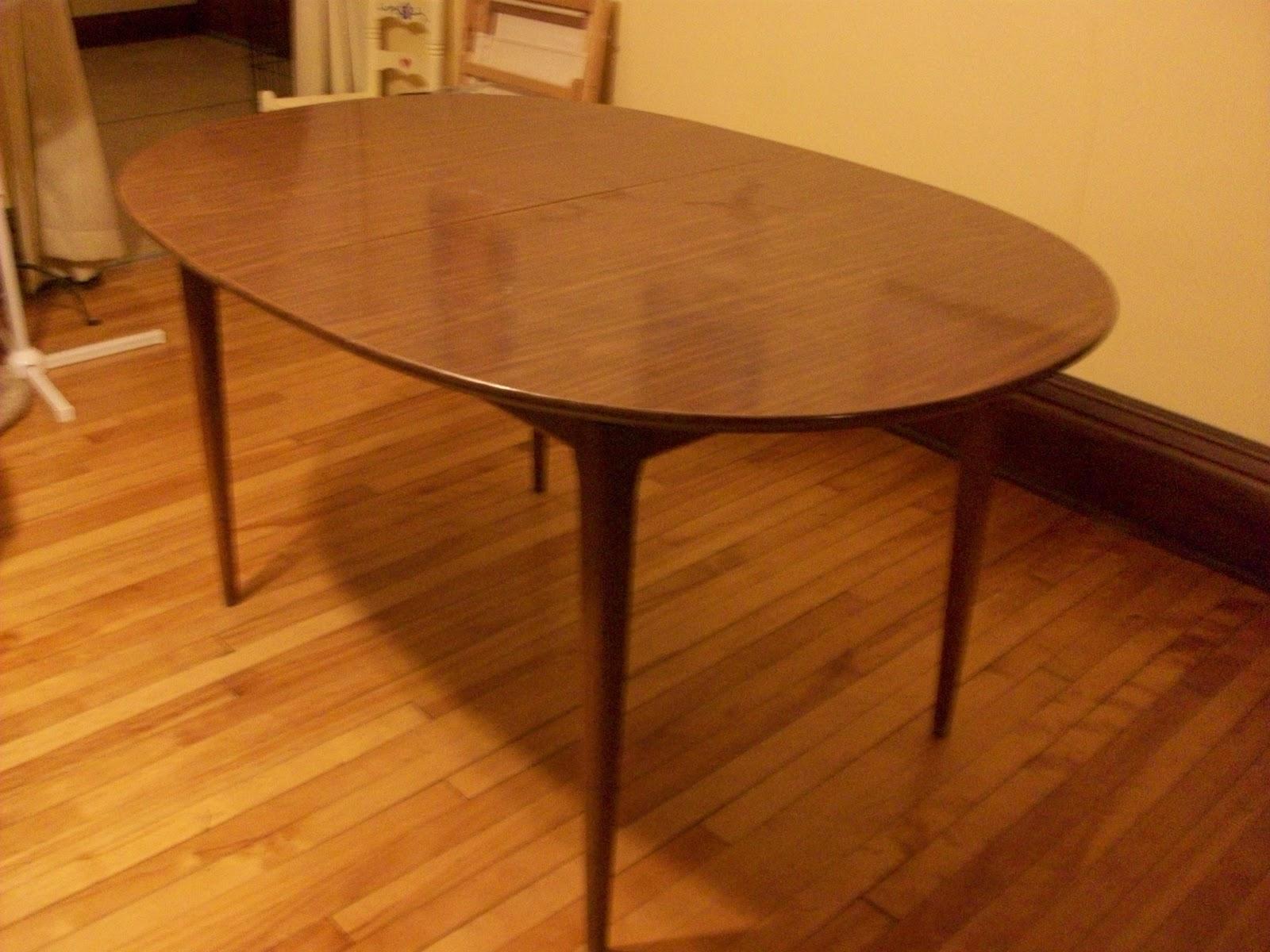 Con Sofas Designs cs Extendable dining table : 1007129 from consofasdesigns.blogspot.com size 1600 x 1200 jpeg 248kB