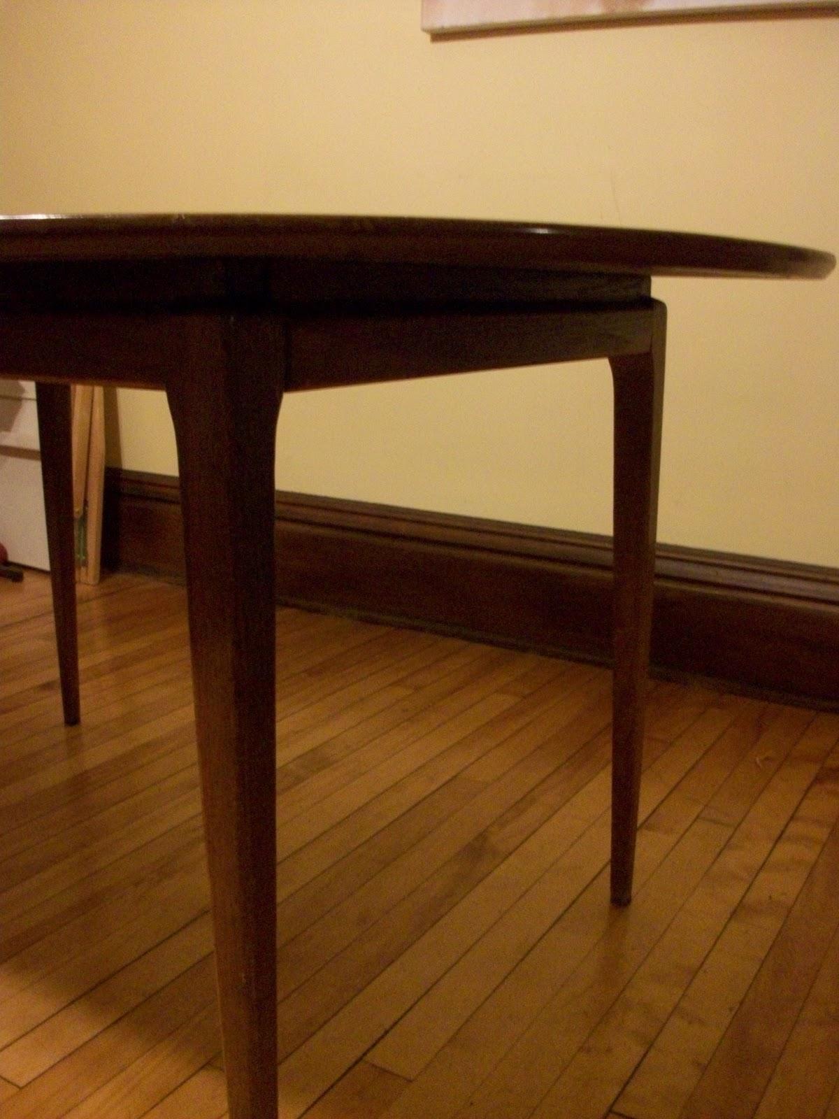Con Sofas Designs cs Extendable dining table : 1007128 from consofasdesigns.blogspot.com size 1200 x 1600 jpeg 235kB