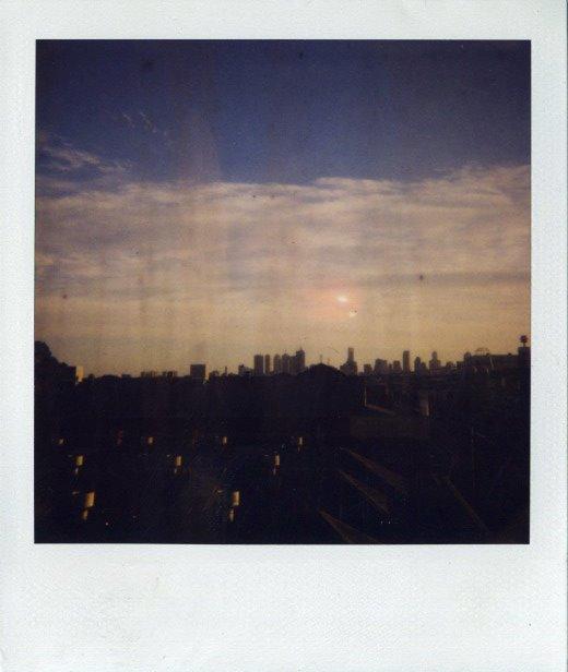 [rooftop]
