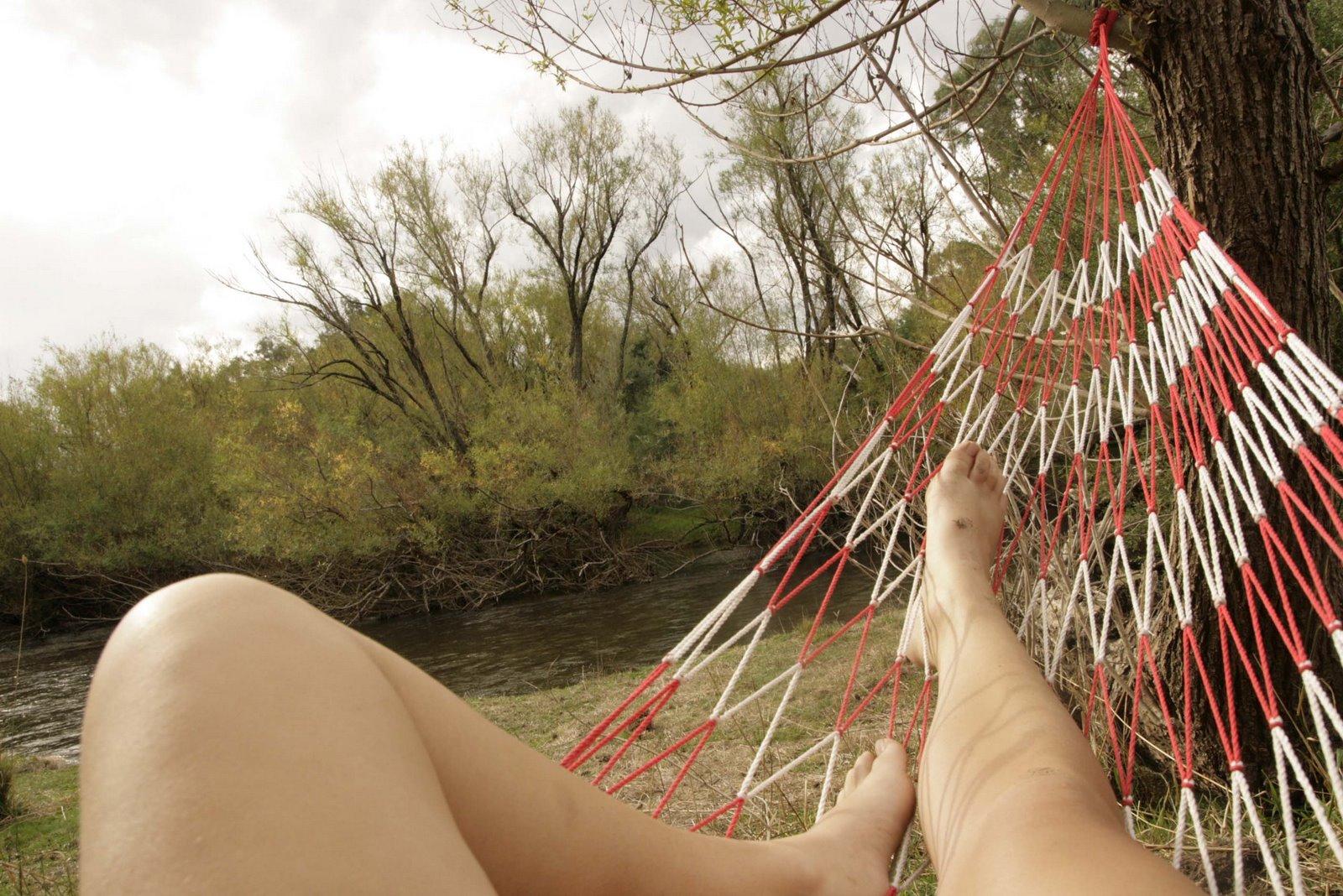 [hammock]