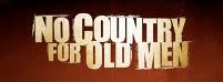 Este país não é para velhos, Joel e Ethan Coen