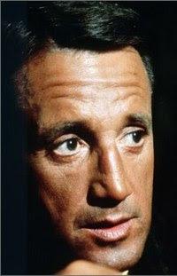 Roy Scheider, 1932 - 2008