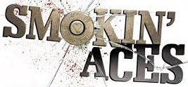 Smokin' aces, Joe Carnahan