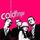 Coldfinger, Supafacial