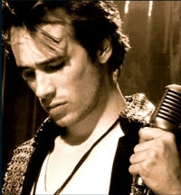Jeff Buckley, 1966 - 1997