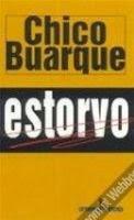 Estorvo, Chico Buarque