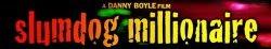 Quem quer ser bilionário?, Danny Boyle