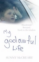 My godawful life, Sunny McCreary