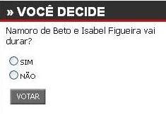 Você decide @ correiodamanha.pt