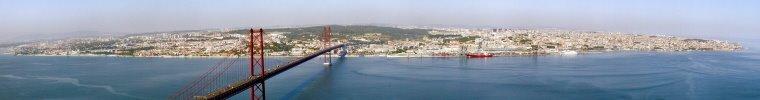 E agora, Lisboa?