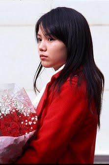 Song Eun Hee